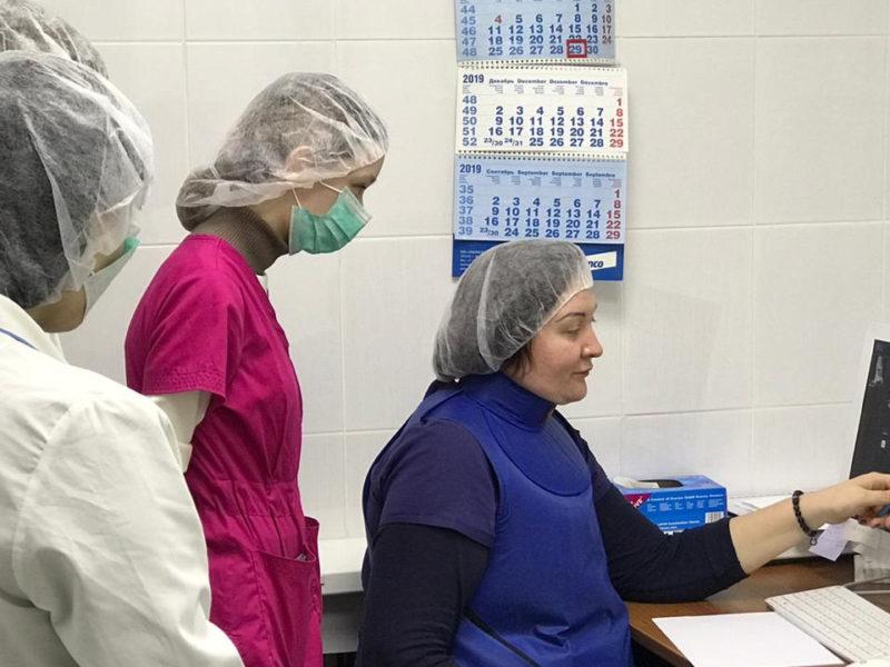Минсельхоз организует работу учебно-опытных хозяйств на базе аграрных вузов