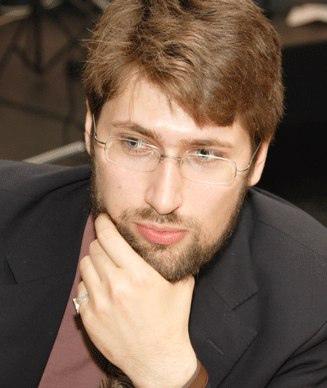 Василий Колташов: назрела ситуация для либерализации внутренней торговли