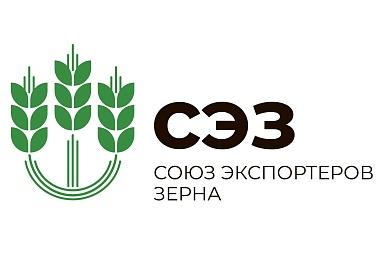 Экспортёры зерна обсудили нововведения