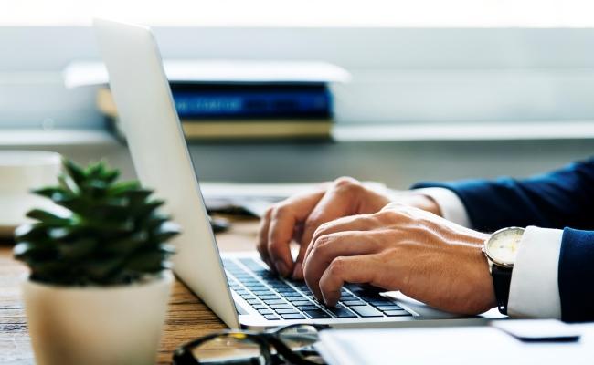 Минсельхоз предложит цифровую помощь