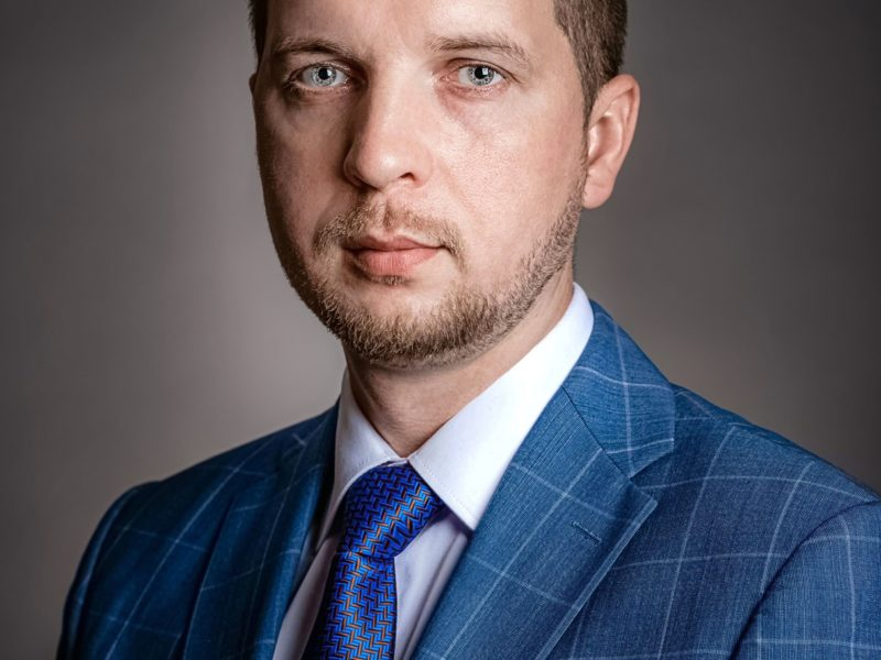 Алексей Зиновьев: «Притоку жителей на село препятствует жилищный вопрос»