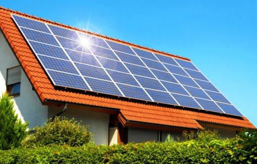 Euronews: возобновляемая энергия никогда не будет стопроцентно «зелёной»