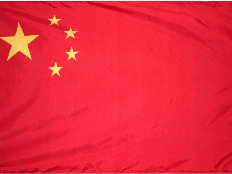 CNN Business:Китай переживает энергетический кризис