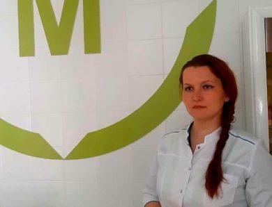 Инна Порежева: корма для животных должны проходить более тщательные исследования