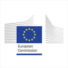 Страны ЕС поддерживают инициативу в области сельского хозяйства без клеток с некоторыми оговорками