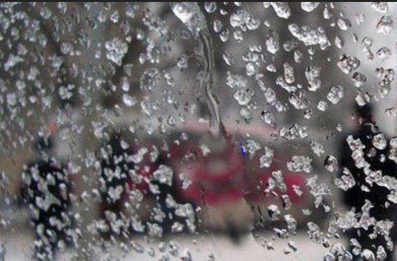 BBC: влияние людей на климат привело к экстремальным дождям в Европе