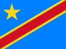 Российскую мясо-молочную продукцию попробуют в Республике Конго
