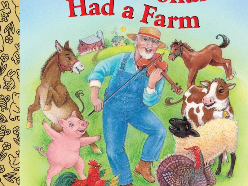 Американское издание: Инстаграм убивает фермерство?