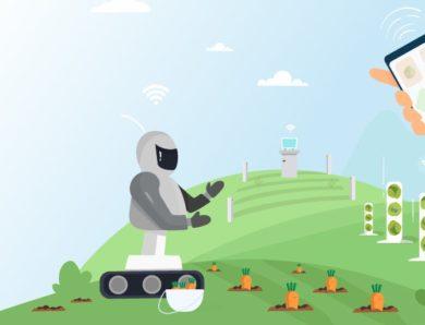Фермеров пригласили испытать  биопрепараты в проекте «Иннагро»