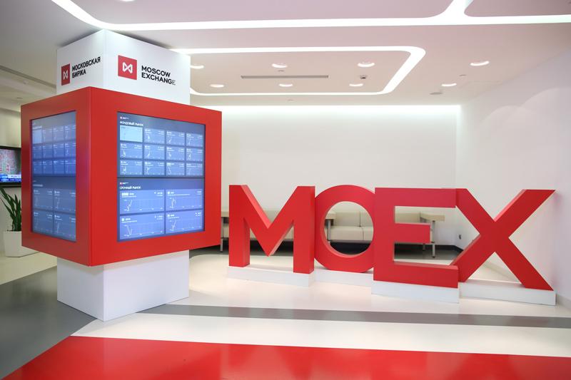 Устойчивое развитие определит МосБиржа