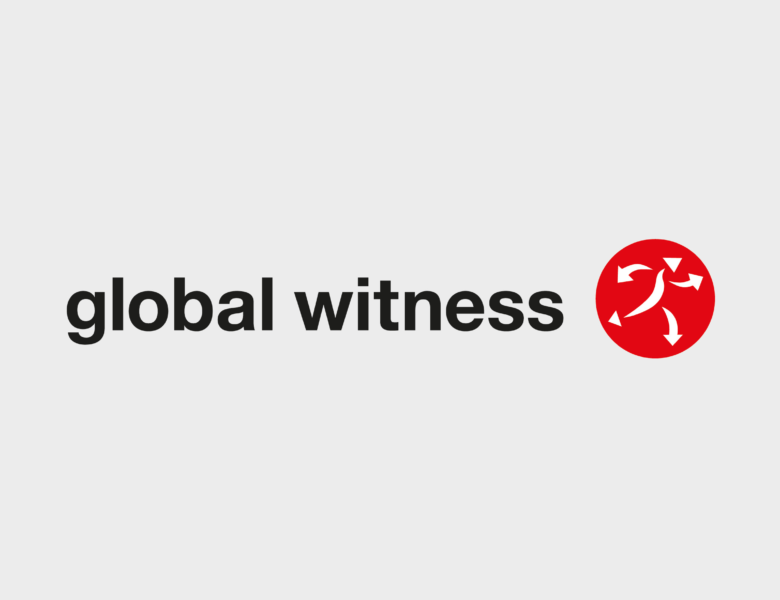 CNN: 227 защитников окружающей среды было убито в прошлом году